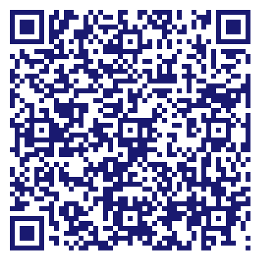 QR-Code for Scottsdale Appliance Repair Experts