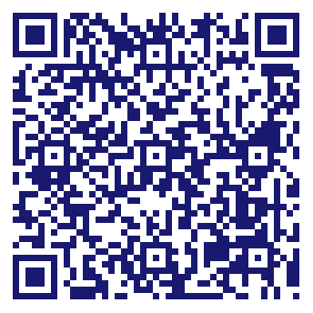 QR-Code for Scottsdale Arizona Homes