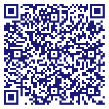 QR-Code for Scottsdale Hand and Foot Spa