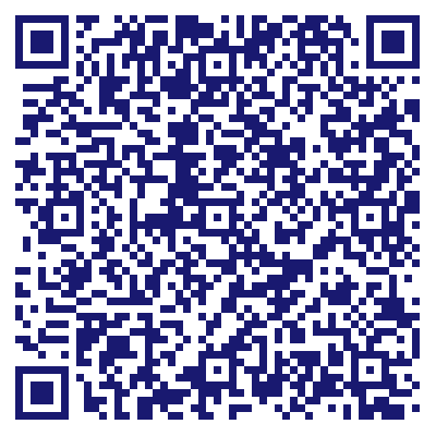 QR-Code for Scottsdale Plumber | Deer Valley Plumbing Contractors Inc