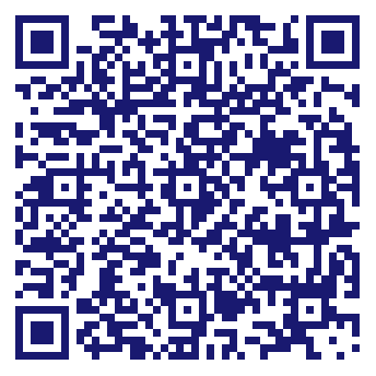 QR-Code for Scottsdale Solar Source