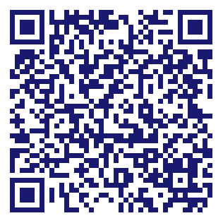 QR-Code for Scotty Sharp