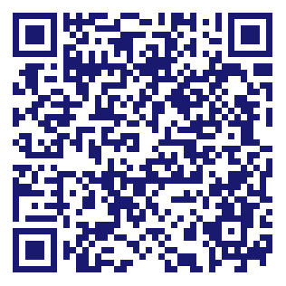 QR-Code for Scout House