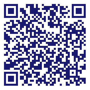 QR-Code for Scout Industries
