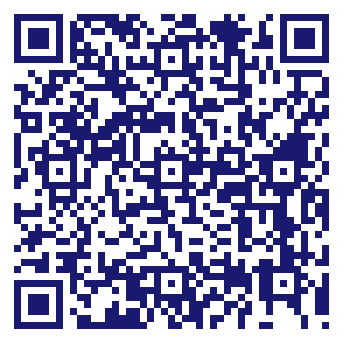 QR-Code for Scout & Mollys Sawgrass