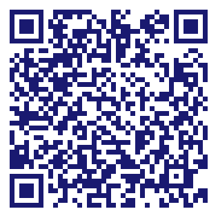 QR-Code for Scraggs Enterprises