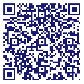 QR-Code for Screven County Soil Cnsrvtn