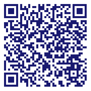 QR-Code for Scribedoc.com Inc