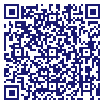 QR-Code for Scribners Welding Shop