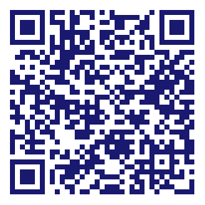 QR-Code for Sct