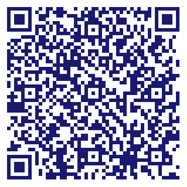 QR-Code for Scuba Training & Technology