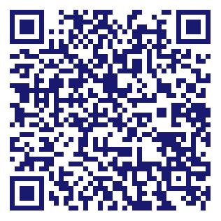 QR-Code for Scully Estate