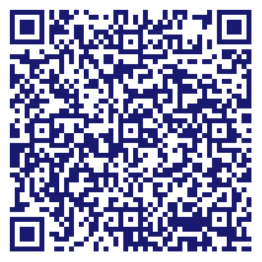 QR-Code for Sculpture 3-clasen Goodheart