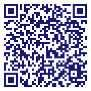 QR-Code for Sd Foster Parent Assn
