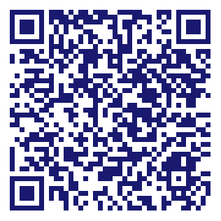 QR-Code for Sea Coast Signs