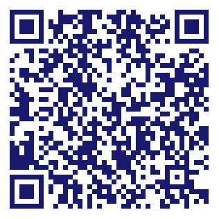 QR-Code for Sea Foam Motel