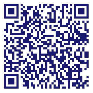 QR-Code for Sea Harvest Inc