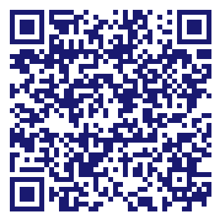 QR-Code for Sea Limited