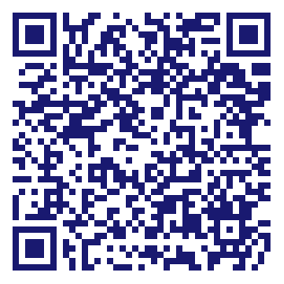 QR-Code for Sea Shell City