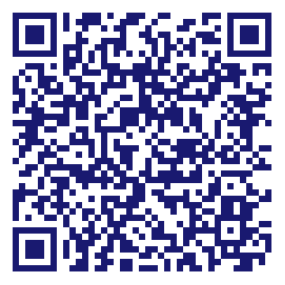 QR-Code for Sea Shore Livery Svc