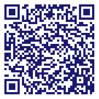 QR-Code for Sea Shutters