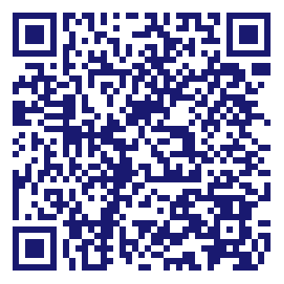 QR-Code for SeaTac locksmith