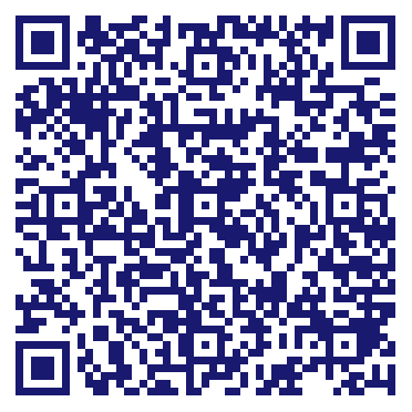 QR-Code for Seagull Schools Early Education Center