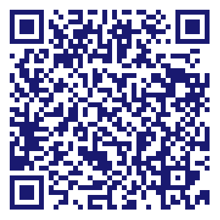 QR-Code for Seales Trucking Inc