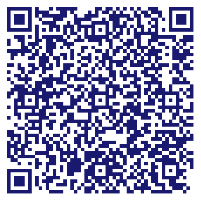 QR-Code for Search Engine Crew - Local SEO Services Minneapolis
