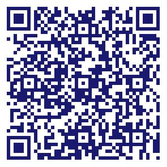 QR-Code for Searcy Battery Warehouse