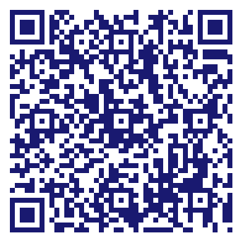 QR-Code for Searcy County 911 Office