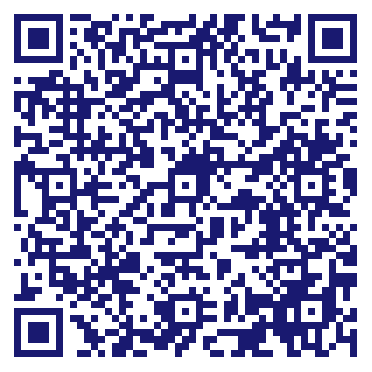 QR-Code for Searcy County Baptist Mission