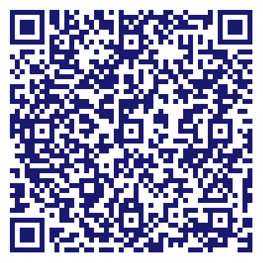 QR-Code for Searcy County Chamber-commerce