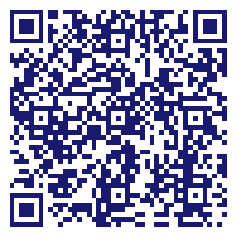QR-Code for Searcy County Civic Ctr