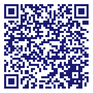 QR-Code for Searcy County Garage
