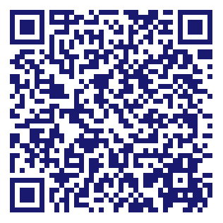 QR-Code for Searcy County Judge
