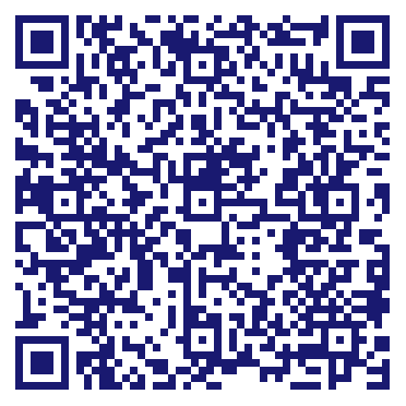 QR-Code for Searcy County Livestock Auctn