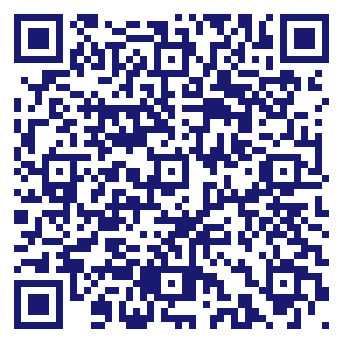 QR-Code for Searcy County Title Co