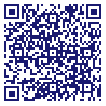 QR-Code for Searer Communications Inc