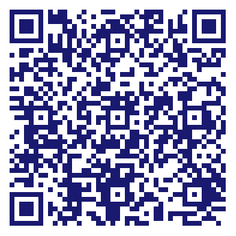 QR-Code for Sears Appliance Repair