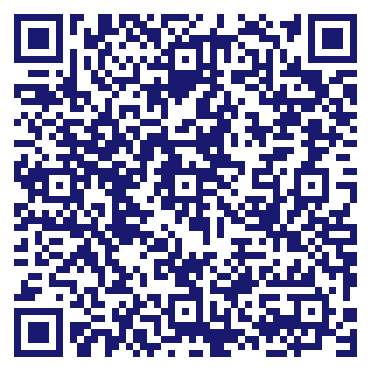 QR-Code for Sears Heating and Air Conditioning