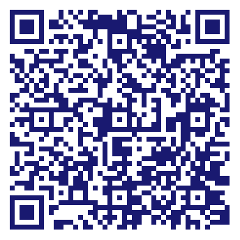 QR-Code for Sears Manufacturing Co Inc