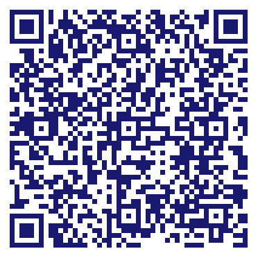 QR-Code for Sears Parts & Repair Center