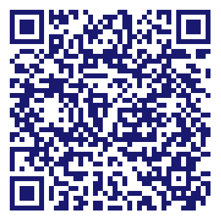 QR-Code for Sears Roebuck & Co