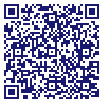 QR-Code for Seaton Community Imprv Assn
