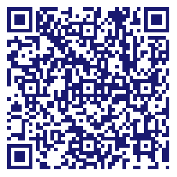 QR-Code for Seattle Chiropractic Care