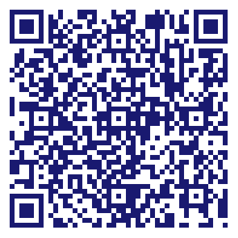 QR-Code for Seattle Chiropractic Center