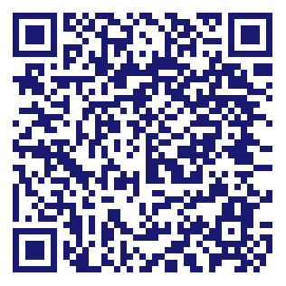 QR-Code for Seattle Lock & Safe
