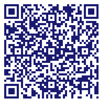 QR-Code for Seattle Locksmith Company