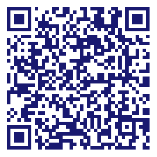 QR-Code for Seattle Locksmith Pro